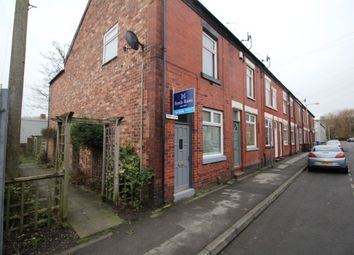 Thumbnail 2 bed property for sale in Upper Brook Street, Stockport