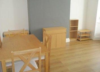 Thumbnail 2 bed flat to rent in Deanham Gardens, Fenham