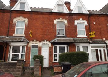 Thumbnail 4 bed terraced house to rent in 10 Harrow Road, Selly Oak, Birmingham