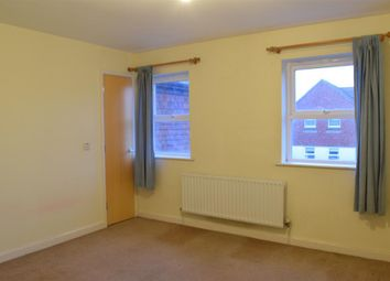 Thumbnail 2 bedroom terraced house for sale in Bleaches Court, Midhurst Road, Lavant, Chichester, West Sussex