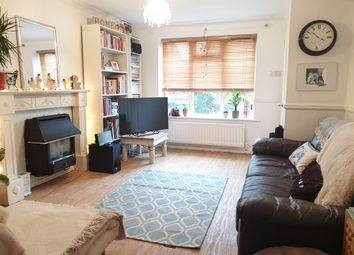 4 bed semi-detached house for sale in Manor House Close, Birmingham B29