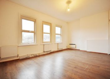Thumbnail 8 bed town house to rent in Harrow Road, London