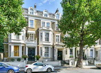 3 bed flat for sale in Penywern Road, London SW5