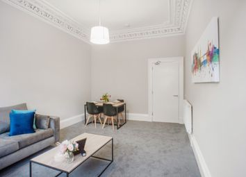 Thumbnail 4 bed flat to rent in South Clerk Street, Newington, Edinburgh