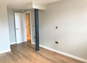 Thumbnail 1 bed flat to rent in Dale Street, Liverpool, Merseyside