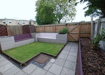 Thumbnail 3 bed property to rent in Links Green, Gosforth, Newcastle Upon Tyne