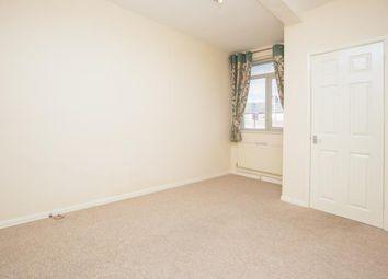 Thumbnail 2 bedroom flat for sale in Vesper Road, Kirkstall, Leeds, West Yorkshire