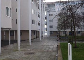 Thumbnail 2 bed flat to rent in Royal Quay, Kings Dock, Liverpool