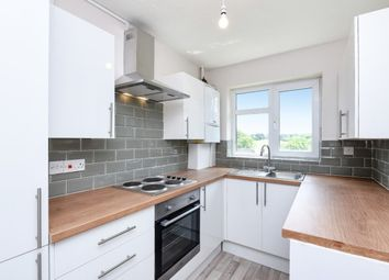 Thumbnail 1 bed flat to rent in Willow Grove, Chislehurst