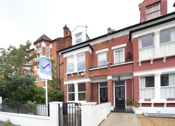 Find 2 bedroom properties to rent in chestnut grove london sw12 thumbnail 2 bed flat to rent in balham park road balham london malvernweather Choice Image