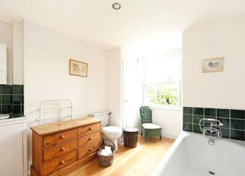 Thumbnail 3 bed property to rent in Hillgate Street, Kensington