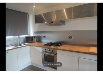 3 bed maisonette to rent in Ford Street, London E3