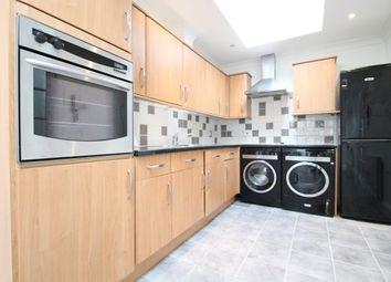 Thumbnail 3 bedroom flat to rent in Black Friday Promo! Avenue Road, Beckenham