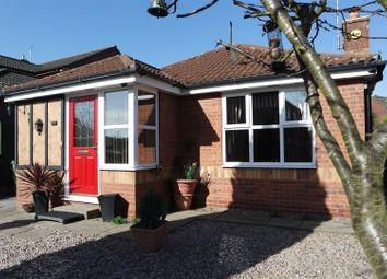 Thumbnail 3 bedroom bungalow for sale in Goodwood Way, Mansfield