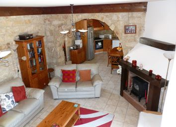 Thumbnail 3 bed country house for sale in Pachna, Limassol, Cyprus