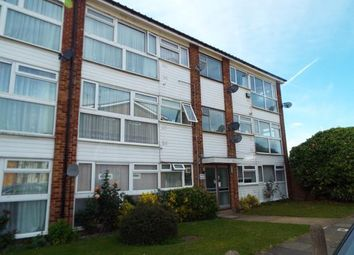 Thumbnail Property for sale in Newbury Park, Ilford, Essex