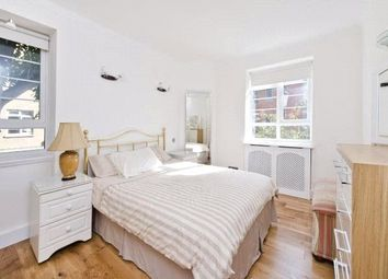 Thumbnail 2 bed flat to rent in Marlborough Court, Pembroke Road, Kensington, London