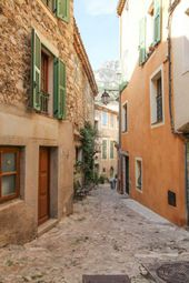 Thumbnail 4 bed town house for sale in Gorbio, Provence-Alpes-Côte D'azur, France