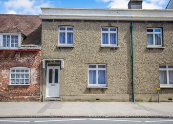 Thumbnail 3 bed property for sale in North Street, Wareham