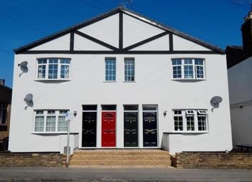 2 bed maisonette to rent in Mildmay Road, Chelmsford CM2