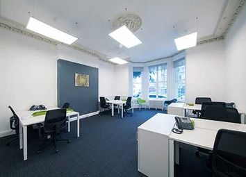 Thumbnail Office to let in The Quadrant, Warwick Road, Birmingham