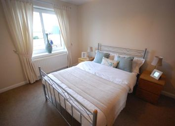 Thumbnail 2 bed flat to rent in 90 Bannermill Place, Aberdeen