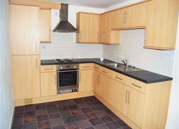 Thumbnail 6 bedroom flat to rent in Benton Road, High Heaton, Newcastle Upon Tyne