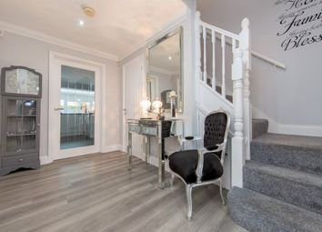 4 bed detached house for sale in Thorpe Road, Clacton-On-Sea CO15