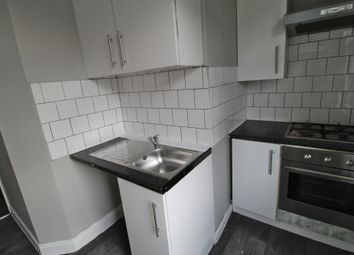 1 bed flat to rent in Clive Road, Middlesbrough, North Yorkshire TS5