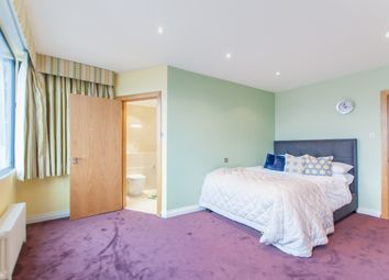 Thumbnail Room to rent in Park Road, Marylebone, Central London