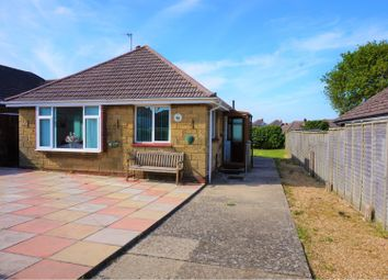 Thumbnail 2 bed detached bungalow for sale in Porter Avenue, Sandown