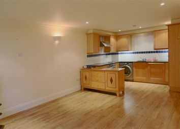 Thumbnail 1 bed flat to rent in 2 Bosq House, Bosq Lane, St Peter Port