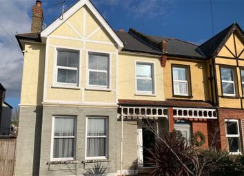 3 bed maisonette for sale in Onslow Gardens, South Wallington SM6