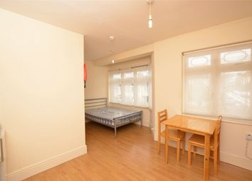 Thumbnail 5 bed end terrace house to rent in Scarsdale Road, Harrow, Greater London