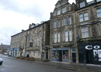 Thumbnail Studio for sale in Eagle Parade, Buxton