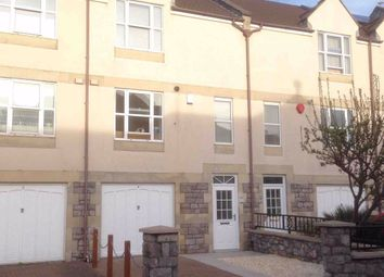 Thumbnail 3 bed property to rent in Hans Price Close, Weston-Super-Mare