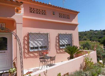 Thumbnail 3 bed detached house for sale in Sítio Do Azinheiro, Conceição E Estoi, Faro
