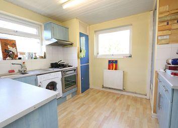 2 bed maisonette for sale in Woodbine Close, Twickenham, London TW2