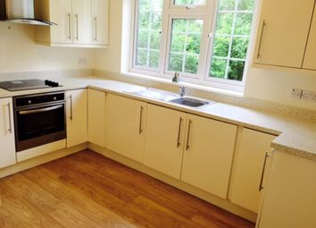 Thumbnail 2 bedroom flat for sale in Taylor Street, Hollingworth, Hyde