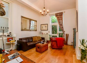 Thumbnail 1 bed flat to rent in New Kings Road, Hurlingham