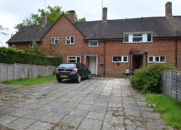 Thumbnail 4 bedroom terraced house for sale in Spiceall, Compton