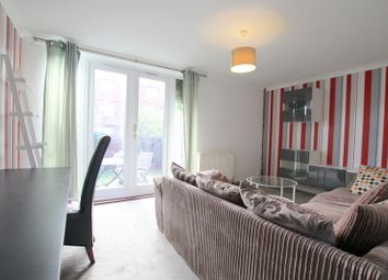 Thumbnail 3 bed semi-detached house to rent in Radcliffe Path, Battersea