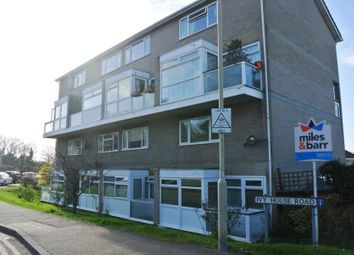 Thumbnail 2 bedroom maisonette to rent in Ivy House Road, Whitstable