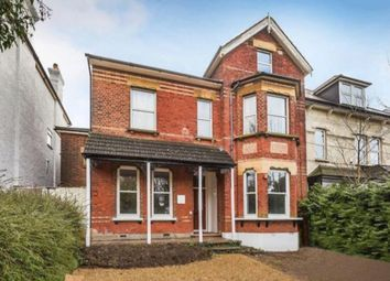 Thumbnail 2 bed detached house to rent in Birdhurst Rise, South Croydon