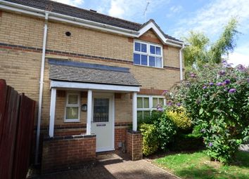 Thumbnail 4 bed property to rent in Javelin Close, Amesbury, Salisbury