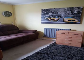 Thumbnail Room to rent in Howerts Close, Warsash, Southampton