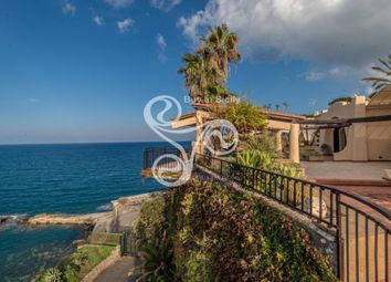 Thumbnail 5 bed villa for sale in Augusta, Syracuse, Sicily, Italy