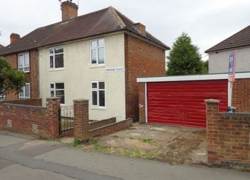 Thumbnail 3 bed semi-detached house for sale in Greenside Place, Saffron Lane