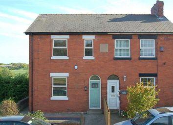 Thumbnail 3 bed property for sale in Bilsborrow Lane, Preston