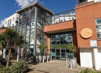 Thumbnail Office to let in Kensal Road, North Kensington, London